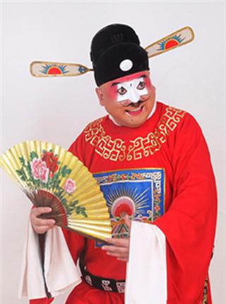 七品芝麻官豫剧mp3_【上海站】豫剧《七品芝麻官》-门票预订-摩天轮票务