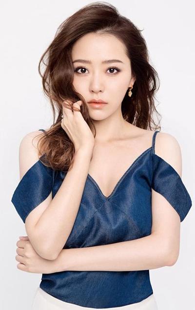 【上海站】张靓颖珍相巡回演唱会